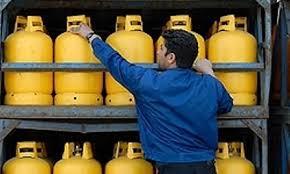 کمبود سیلندر گاز در پایتخت انرژی، بوشهریها را کلافه کرد