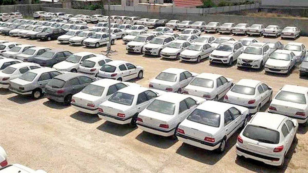 فعالیت شورای رقابت با رویکرد فعلی به معنی ورشکستگی دو خودروساز است
