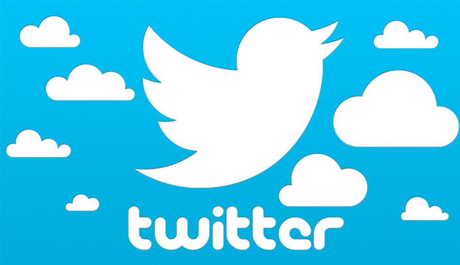 توئیتر هشدار داد