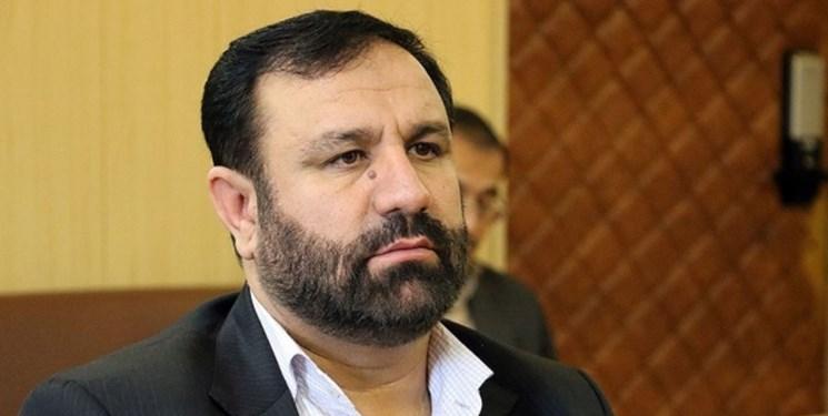 آزادی ۱۱ زندانی جرایم مالی و غیرعمد در کیش