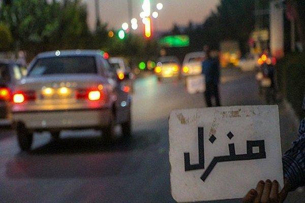 شناسایی 700 خانهمسافر غیرمجاز در کرمانشاه
