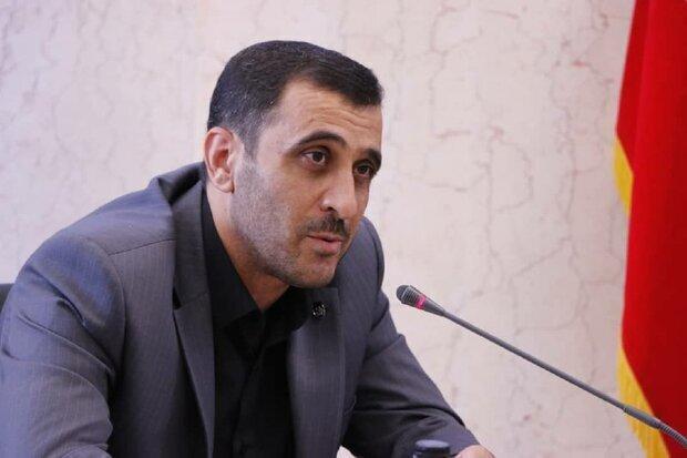 هشدار قاطع دادستان مرکز لرستان به حاملان سلاح سرد