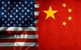 آمریکا غول چینی را تحریم کرد