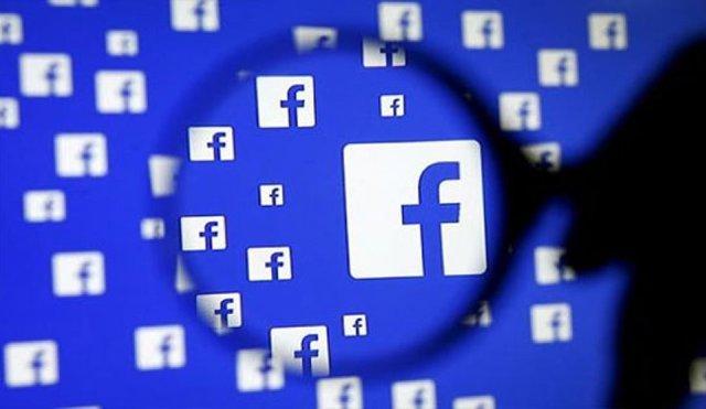 هیات نظارت بر محتوای فیسبوک تشکیل میشود