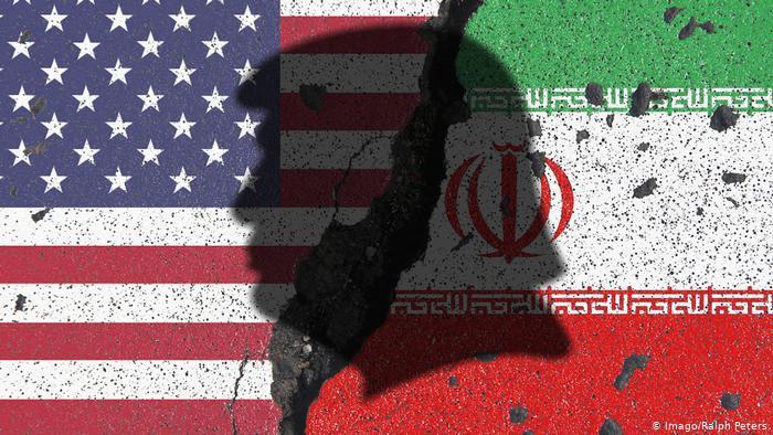 سیاستهای ترامپ، فقط ایران را قویتر کرده است
