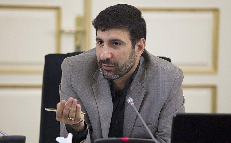 عضو شورای نگهبان: قانونگذاری تکراری ابهاماتی را برای مجریان ایجاد میکند