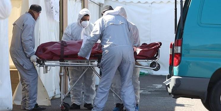 شناسایی ۷۵ مورد مبتلای جدید کرونا در ایلام