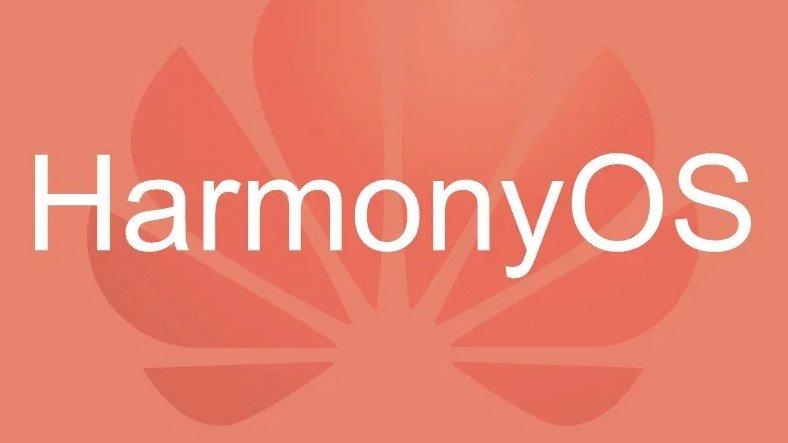 موبایلهای هواوی سال آینده به HarmonyOS آپدیت میشوند