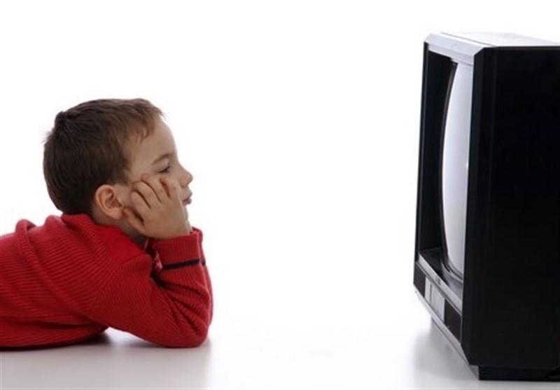 فیلمهای سینمایی این هفته تلویزیون برای کودکان