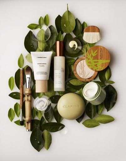 محصولات آرایشی ارگانیک چه هستند؟