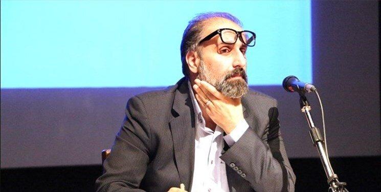 اظهارات داوری درباره مناظره نصیری، حصر و مصاحبه احمدینژاد