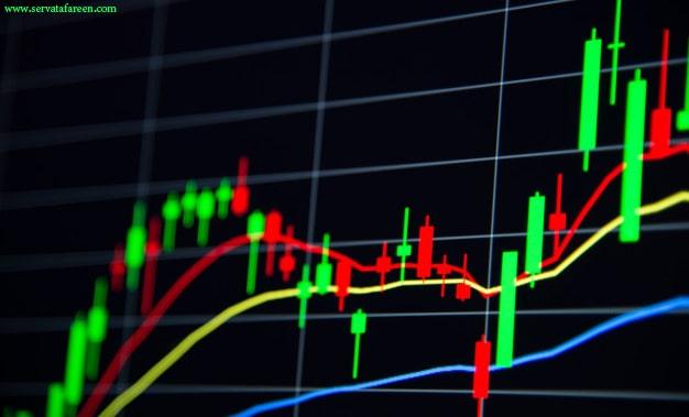 نقش بازارگردانها در مدیریت هیجان بازار از زبان معاون حقوقی بورس