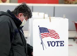 تقلب در انتخابات آمریکا چقدر ممکن است؟