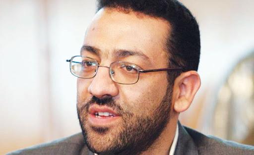 آزادی ۱۷۲ مددجوی جرائم غیر عمد از زندانهای کرمان