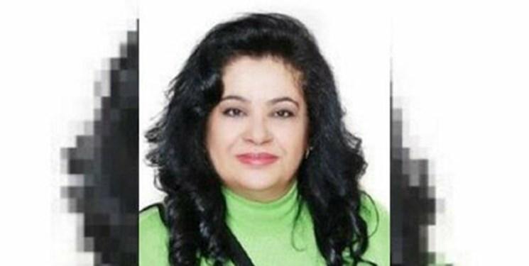 امارات شاعر مخالف عادی سازی روابط با رژیم صهیونیستی را ممنوع الخروج کرد!
