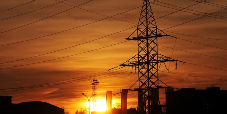 مشمولان مصوبه برق رایگان چند نفر هستند؟