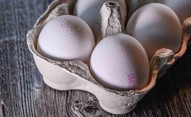 توزیع تخممرغ با قیمت مصوب از امروز در کشور