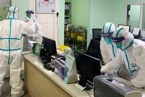 آخرین وضعیت پرداخت یک میلیارد یورو به وزارت بهداشت