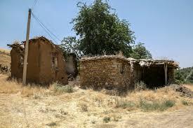 ماجرای تخلیه 6 روستای مرزی در سردشت چه بود؟