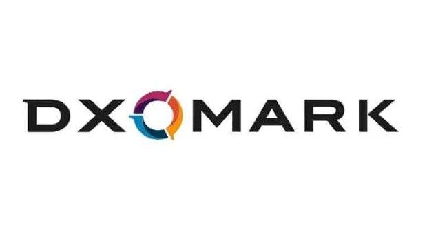 استراتژی آزمون DxOMark پیش از معرفی آیفون ۱۲ تغییر کرد