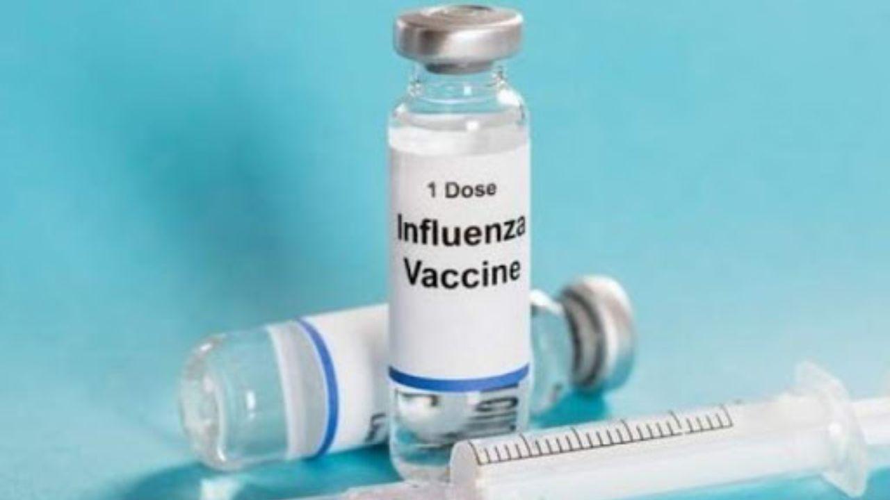 نایب رئیس کمیسیون بهداشت مجلس: 12 میلیون واکسن آنفولانزا به کشور وارد می شود