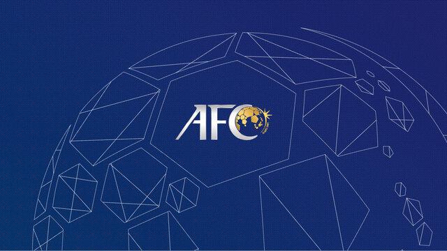 کمیته انضباطی AFC اعتراض الهلال را رد کرد