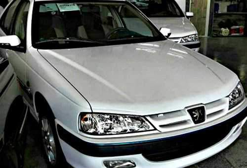 قیمت جدید خودرو در بازار آزاد اعلام شد