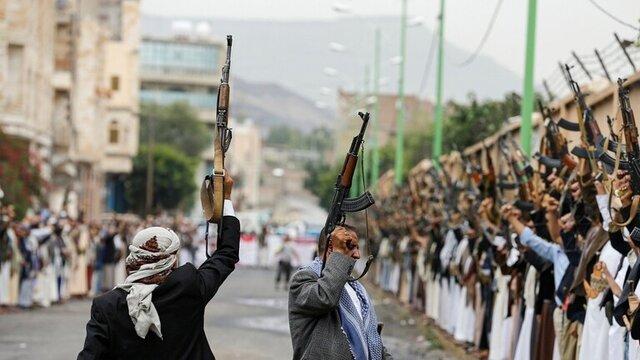 توافق دولت مستعفی یمن و انصارالله برای آزادی ۱۰۸۰ اسیر