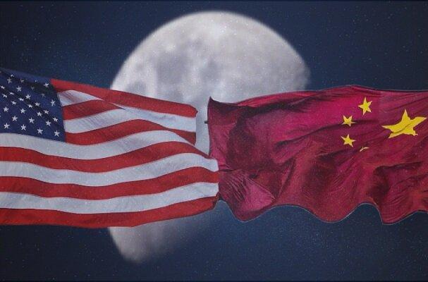 نگرانی آمریکا از اتحاد چین با بیگانگان فضایی!