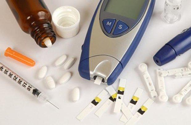 مصرف داروی دیابت روند زوال شناختی را کُند می نماید
