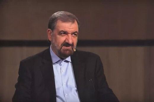 توصیه فعال اصولگرا به رضایی برای پیروزی در ۱۴۰۰