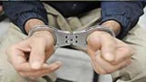 متهمان مالی سازمان صمت لرستان شناسایی شدند