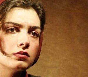 چهره ها/ عکس 16 سال پیش الیکا عبدالرزاقی