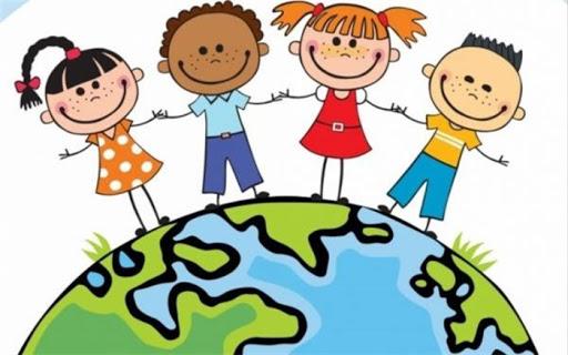 متنهاي خودموني و جالب براي تبريک روز کودک به فرزندتان