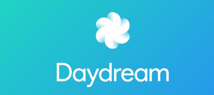 پلتفرم واقعیت مجازی Daydream بازنشسته شد