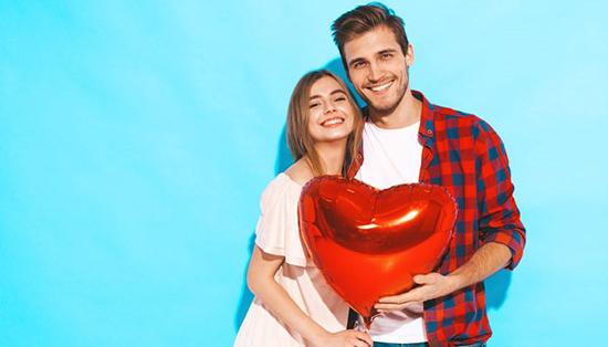 چگونه زوج عاشق و خوشبخت بمانيم؟