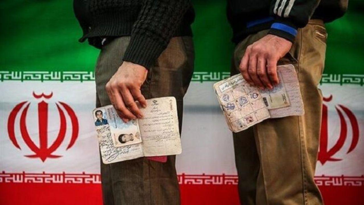 هشدار به مسئولان: وضع بهتر نشود ۲۰ درصد در انتخابات شرکت ميکنند
