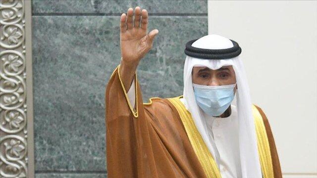 افزایش گمانهزنیها درباره ولیعهد بالقوه کویت