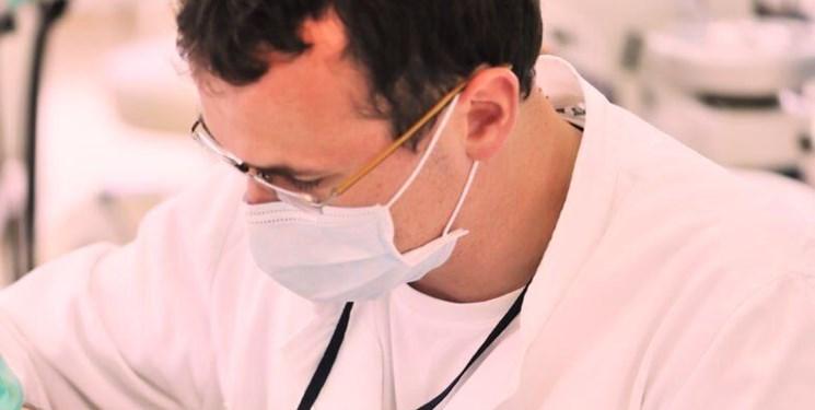 رعایت پروتکل های بهداشتی در مطب های قزوین 78درصد است