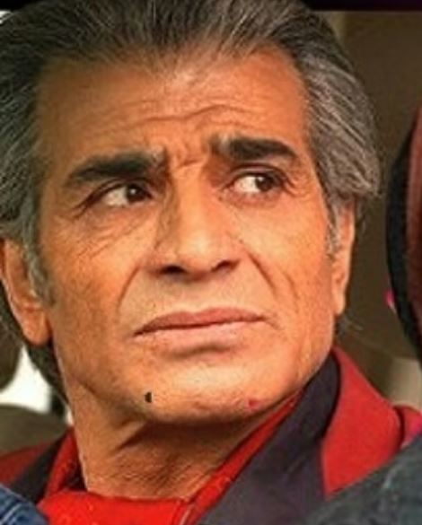 چهره ها/ محمد شيري: ديگه مصاحبه نخواهم کرد!
