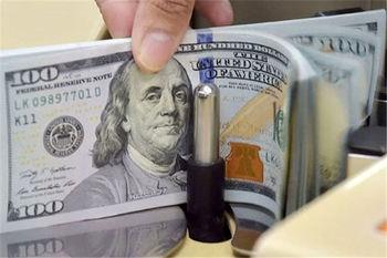 پیشبینی سهامدار باسابقه وال استریت درباره آینده دلار