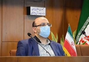 واکنش معاون وزارت ورزش به تغييرات مديريتي استقلال