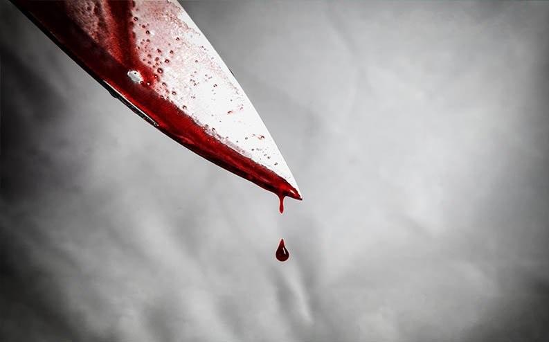 سوءظني که منجر به قتل شد