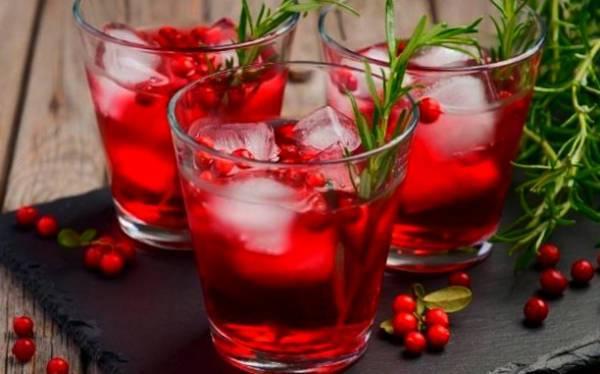 نوشیدنی ها/ شربت زرشک برای خوش اندام شدن