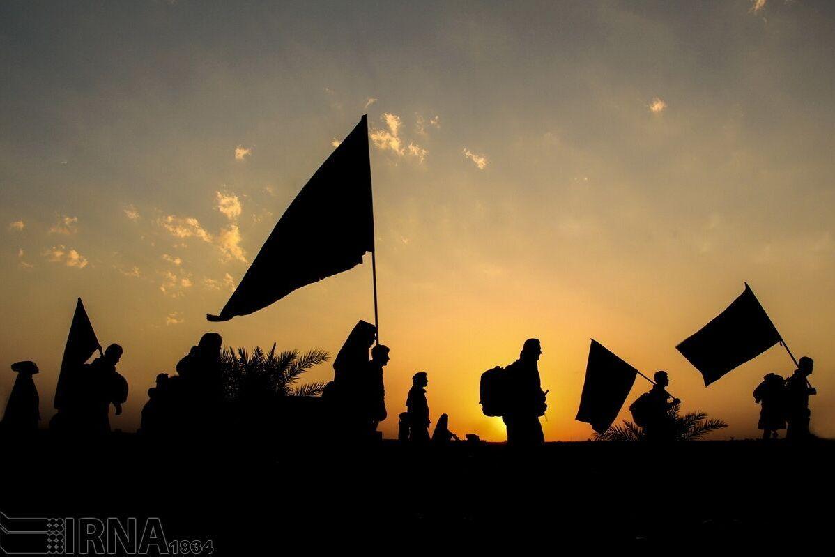 فرماندار خرمشهر: ورود غيرقانوني به عراق مجازات سنگيني دارد