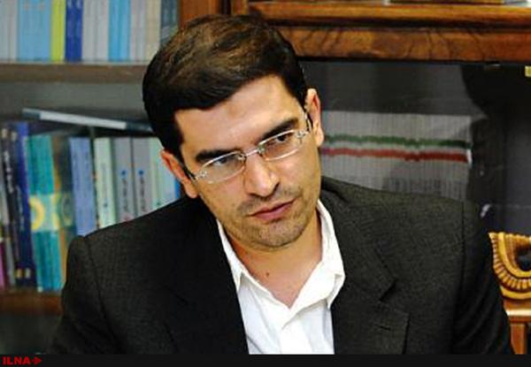 قاضیزاده هاشمی: مجلس صدای اعتراض هواداران استقلال را شنید