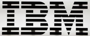 IBM به دو شرکت تقسیم خواهد شد