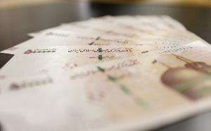 حقوق بازنشستگان در یک قدمی همسانسازی؛ احکام جدید صادر شد