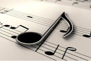 کلاس های موسیقی در رشد مغز کودکان موثر است