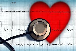 ارتباط عوارض بارداری و بروز مشکلات قلبی در سنین بالاتر